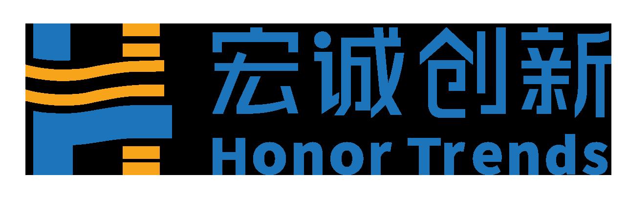 北京宏诚创新科技有限公司